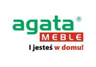 Agata Meble