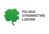 Polskie stronnictwo Ludowe PSL