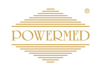Powermed