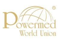 Powermed World Union