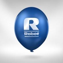 Produkcja balonów reklamowych